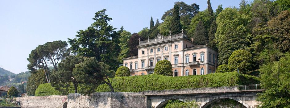 Villa-Esterno-41